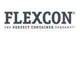Flexconn