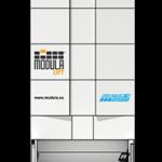 Modula Lift